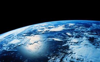 earthform.jpg
