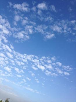 skyair.jpg